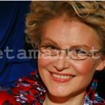 Диета дня Елены Мылышевой.
